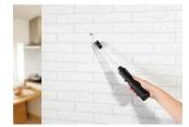 Sonstiges Haustechnik Exbuster Insekten- und Spinnensauger im Test, Bild 1