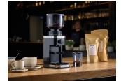 Kaffeemühle Graef Kaffeemühle CM 502 im Test, Bild 1