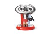 Espressomaschine Illy X7.1 Iperespresso im Test, Bild 1