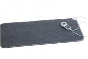 Sonstiges Haustechnik infactory beheizbare Infrarot-Fußboden-Matte im Test, Bild 1