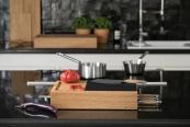 Sonstige Küchengeräte Jack & Lucy Workstation ONE im Test, Bild 1