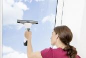 Fensterreiniger Kärcher WV 5 Premium im Test, Bild 1