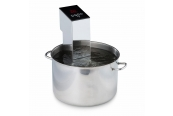 Vakuumierer Klarstein Foodlocker Pro, Klarstein Tastemaker Compact im Test , Bild 1
