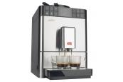 Kaffeevollautomat Melitta Caffeo Varianza CSP im Test, Bild 1