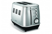 Toaster Morphy Richards Evoke im Test, Bild 1