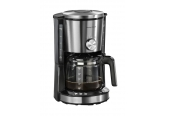 Filtermaschine Morphy Richards Kaffeemaschine Evoke im Test, Bild 1