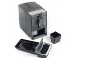 Kaffeevollautomat Nivona CaféRomatica 789 im Test, Bild 1
