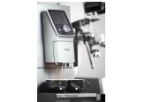 Kaffeevollautomat Nivona NICR 821 im Test, Bild 1