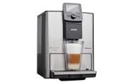 Kaffeevollautomat Nivona NICR 825 im Test, Bild 1