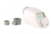 Sonstiges Haustechnik Pearl Energispar-Heizkörper-Thermostat im Test, Bild 1