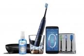 Zahnbürste Philips Sonicare DiamondClean im Test, Bild 1