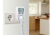 Strom Management System Revolt SD-2209-675 im Test, Bild 1