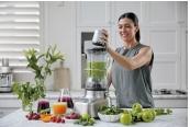 Küchenmaschine Sage 3X Bluicer Pro im Test, Bild 1