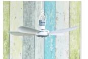 Klimageräte: SICHLER - mobile Deckenventilatoren  VT-132.D | VT-145.D | VT-141.D | VT-151.D, Bild 1