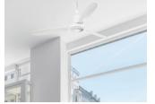 Klimageräte Sichler Mobiler Decken-Ventilator im Test, Bild 1