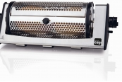 Sonstiges Haustechnik Sunny Cage Toaster-Aufsatz Sunny Cage im Test, Bild 1