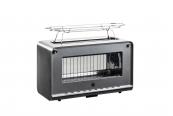 Toaster WMF Lono im Test, Bild 1