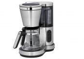 Kaffeemaschine WMF Lumero Filterkaffeemaschine Glas im Test , Bild 1