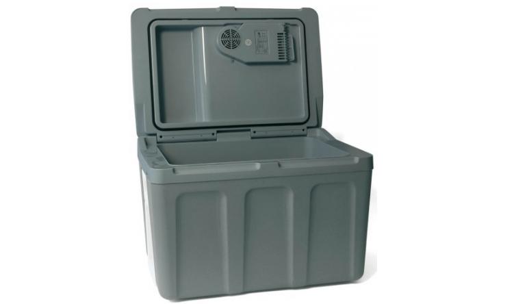Sonstiges Haustechnik Dino Kraftpaket Thermoelektrische Kühlbox im Test, Bild 1