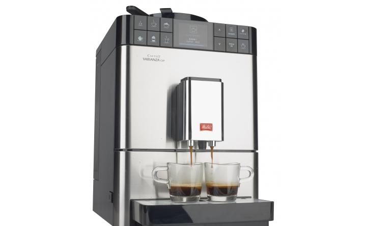 melitta kaffeemaschine varianza