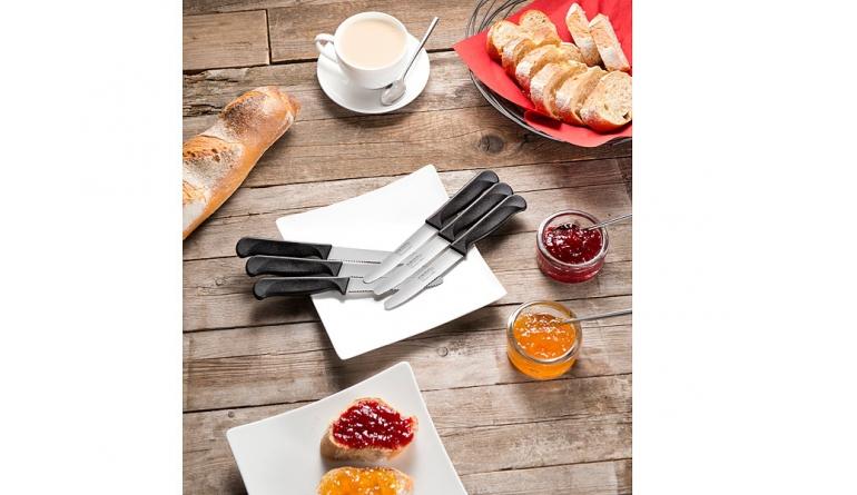 Messer Rosenstein und Söhne Frühstücksmesser im Test, Bild 1