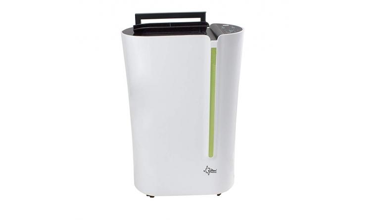 Luftentfeuchter Suntec Wellness DryFix 20 Pro im Test, Bild 1