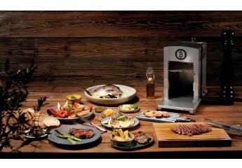 Grill Beefer One Pro im Test, Bild 1