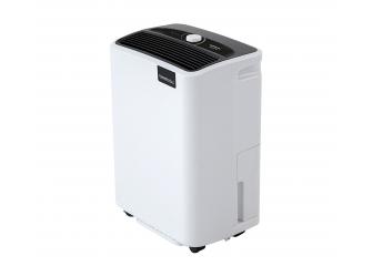 Mini Kühlschrank Pearl : Test kühlschrank rosenstein und söhne mobiler mini kühlschrank