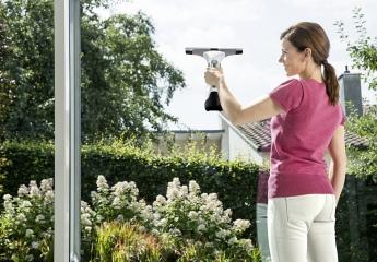 7in1 k rperanalysewaage aus glas mit bluetooth app und nutzer erkennung. Black Bedroom Furniture Sets. Home Design Ideas