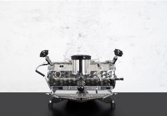 Espressomaschine Kees van der Westen Speedster im Test, Bild 1