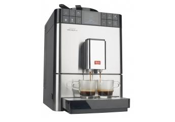 test kaffeevollautomat acopino ravenna. Black Bedroom Furniture Sets. Home Design Ideas