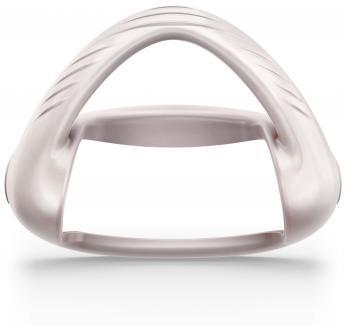 Epiliergerät Philips SatinPerfect Skin Stretcher im Test, Bild 1
