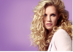 Locken curler im test