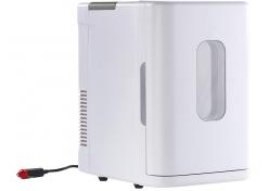 Kleiner Kühlschrank Testsieger : Test kühlschrank rosenstein und söhne mobiler mini kühlschrank