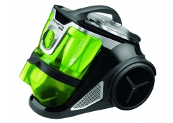 Staubsauger Rowenta SILENCE FORCE EXTREME Cyclonic Eco RO 8252 im Test, Bild 2