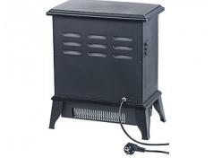 test klimager te sichler elektro kamin bayudha. Black Bedroom Furniture Sets. Home Design Ideas