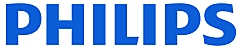 Firmenlogo philips